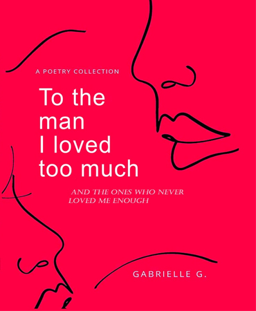 To the man I loved too much