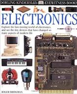 Electronics (Eyewitness)