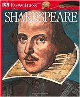 Shakespeare (DK Eyewitness Books)