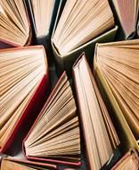 کتاب وزیری 1000 نسخه ای