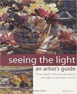 Seeing the Light An Artists Guide