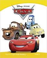 Cars (Level 6)