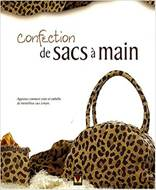 Confection de sacs à main