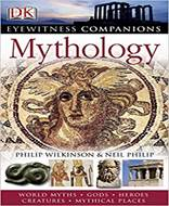 Mythology (Eyewitness Companions)