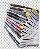 مجله 5000 نسخه