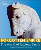Forgotten Empire