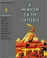Oxford Bookworms Collection A Window on Universe