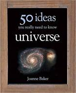 Fifty Ideas You Really Need to Know Universe