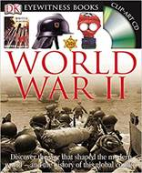 World War II (DK Eyewitness Books)