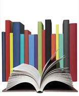 کتاب رقعی 1000 نسخه ای