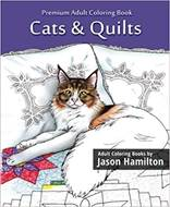 Cats and Quilts