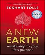 A new earth (awakening to your life