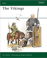 The Vikings Elite