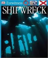 Shipwreck (Eyewitness)