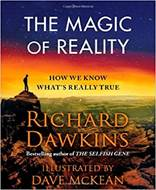 The Magic of Reality (How We Know What