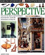 Perspective (Eyewitness Books)