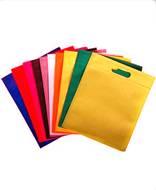 کیسه سوزنی تک رنگ دورو