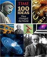 TIME 100 Ideas that Changed the World (History