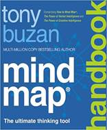 Mind Map Handbook (The Ultimate Thinking Tool)