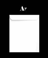 پاکت a3  - تحریر 80 گرم