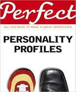 Perfect Personality Profiles (Perfect series)